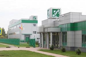 Завод Р-Фарм, Ярославль