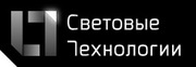 680637403_5